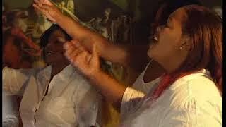 Lord Comforters - Usesimele zulwini | GOSPEL MUSIC or SONGS