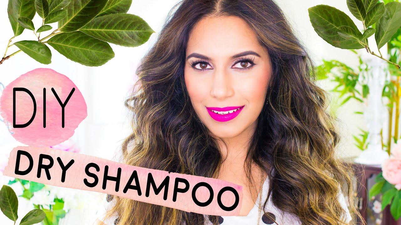 Homemade Shampoo Recipe For Oily Hair Crazy Homemade