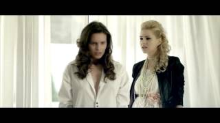 Video Akcent   I'm Sorry feat Sandra N   official video HD download MP3, MP4, WEBM, AVI, FLV April 2018
