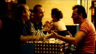 Hey DJ (2003) - Terry Camilleri