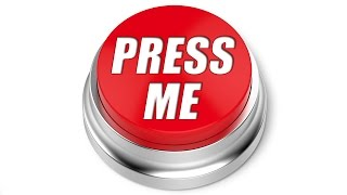 PRESS THE BUTTON! | Will You Press The Button?