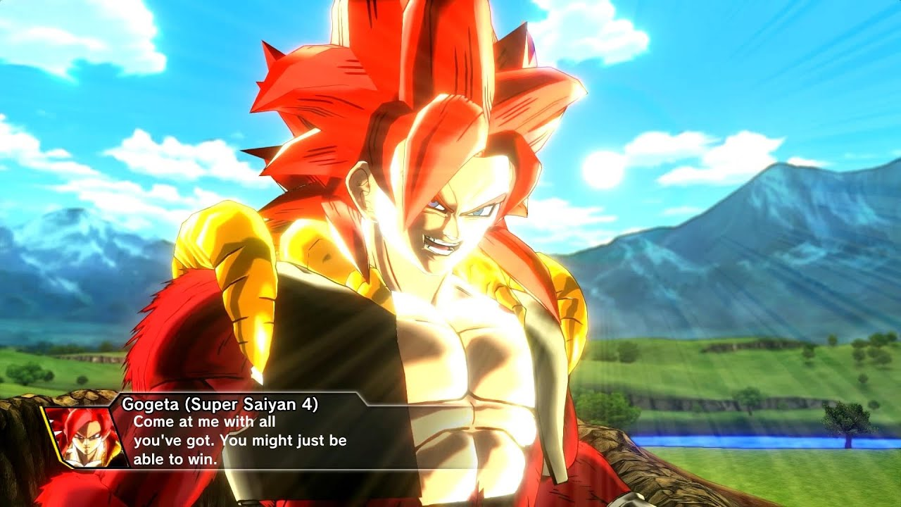 dragon ball xenoverse 2 how to get parallel quest 93