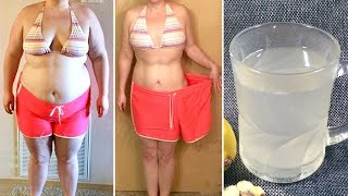 постер к видео How To Lose 30 KG In 10 Days , Secret Military Drink , How To Lose Belly Fat , Lose Weight