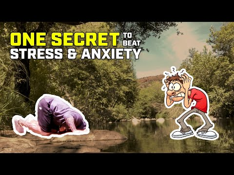 how-to-stop-that-next-anxiety-attack-as-a-parent---anxiety-relief-for-dads