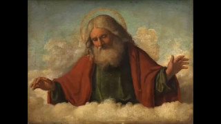Debunking the Fine Tuning Argument for God