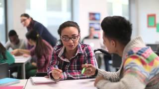 British Council ilə tələbələr üçün ingilis dili(If you want to make the most out life and get the exam grades you need, make sure your English skills are world-class with a course from the British Council., 2014-11-17T12:42:16.000Z)