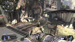 Titanfall   Edit #3   Ping Adventures