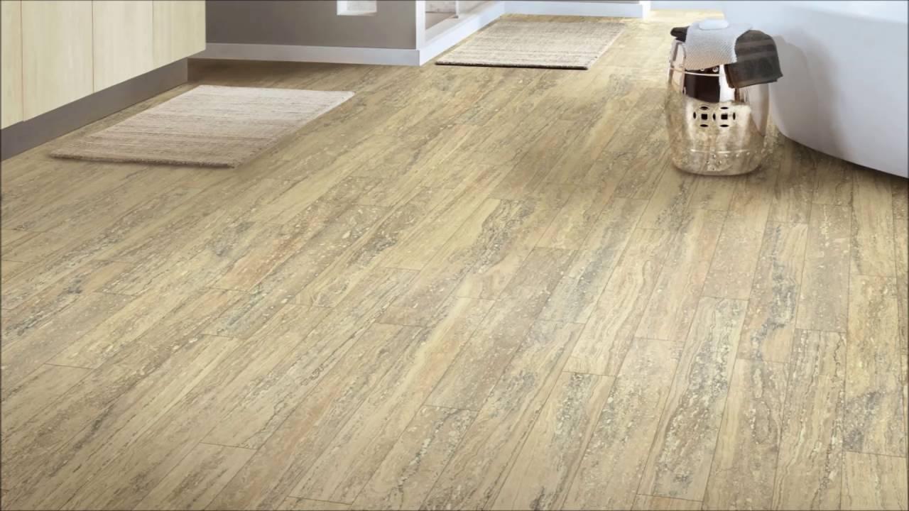 Picture Linoleum Flooring - YouTube