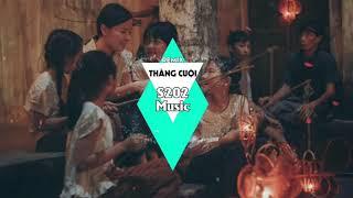 THẰNG CUỘI (S202 Remix)| Nhạc Trung Thu 2019 Hay Nhất Resimi