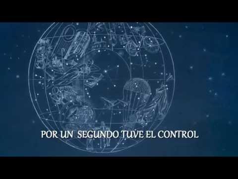 Coldplay-True Love (Letra En Español)