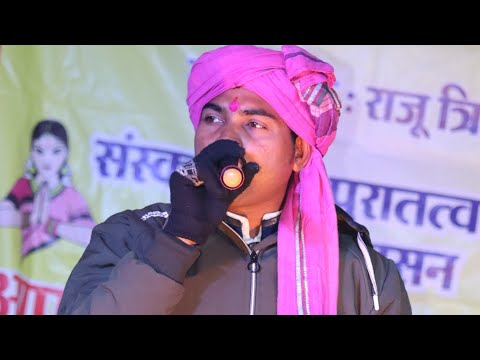 झुमुक साय रेला,, डॉली रानी कृत लोक रंग सिंगार कोरर 9424299714jhumuk say rela dolly Rani musical kank