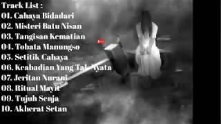 Download lagu Batu Nisan Full Album cahaya pidadari (ghotic metal)