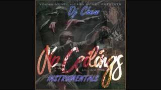 Lil Wayne (Mario) - Break Up Instrumental with Download Link