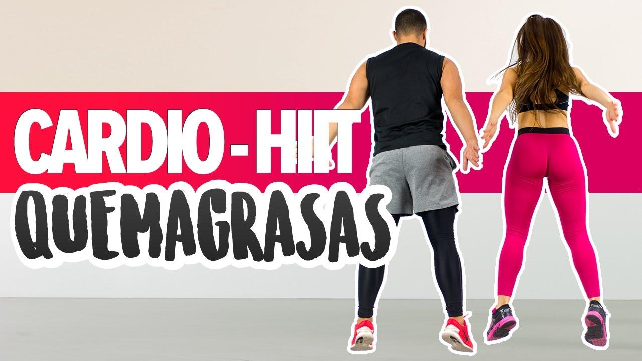 Como bajar de peso en 15 dias haciendo ejercicio ello, recomienda