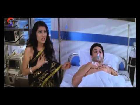 Priya price creampie scene