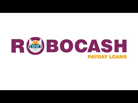 The appeal of Sergey Sedov, creator of Robocash Finance Corp, to the company's employees