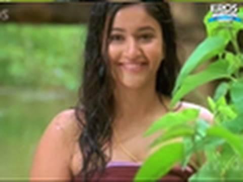 Thulasi Chediya song - Seval