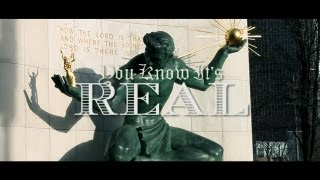 YOUNG FUOL ft. JAIE ILLEST - YOU KNOW IT'S REAL