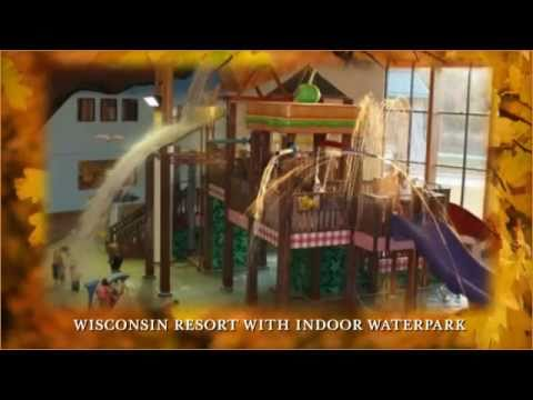 Water Park In Warrens Wisconsin 87