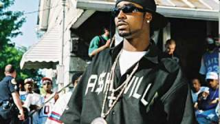 Play O It's On (feat. Young Buck of G-Unit)
