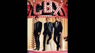 exo cbx shake