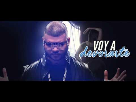 Farruko - Nada (Official Lyric Video)