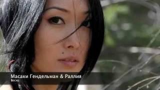 Кыргызские красавицы