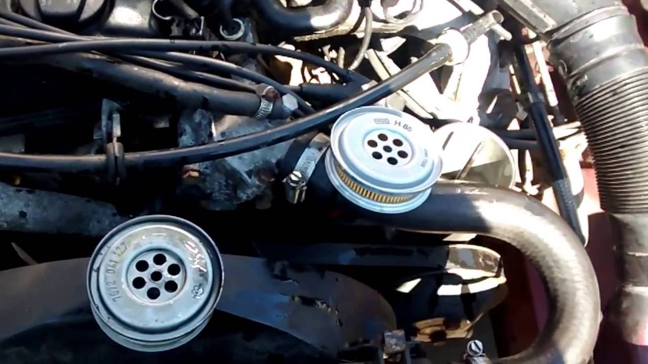 Mercedes benz 190e w201 how to change power steering for Mercedes benz power steering fluid