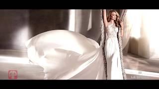 Как правильно выбрать свадебное платье.  Советы от La Sposa