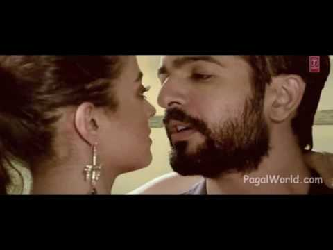 Download Aaj Phir   Hate Story 2 PagalWorld com
