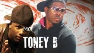 TNC - Dip Let a Nigga Bang (Dip Bang) Party boy Dj Janks Banks mix