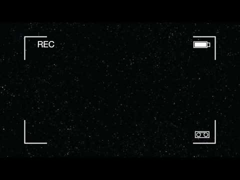 Romin - Night sky (lyrics video)