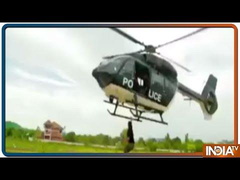 Bollywood Bhai: Akshay Kumar seen performing stunts for Rohit Shetty's Sooryavanshi Mp3
