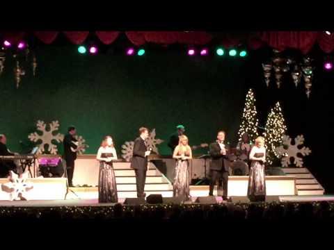 2014 Main Street music hall Osage beach, mo
