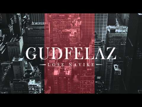 GUDFELAZ - Ljubav