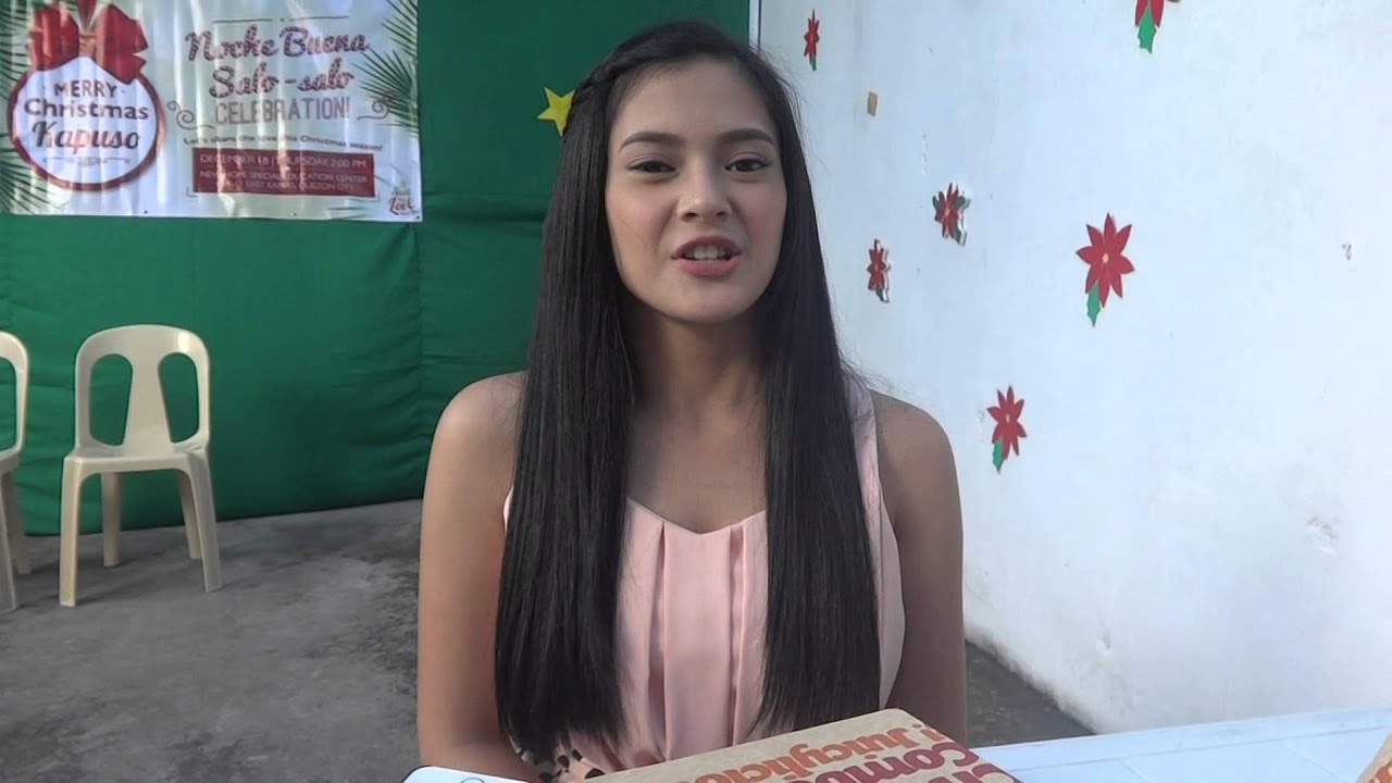 Tits Bianca Umali (b. 2000)  naked (85 pictures), Twitter, butt