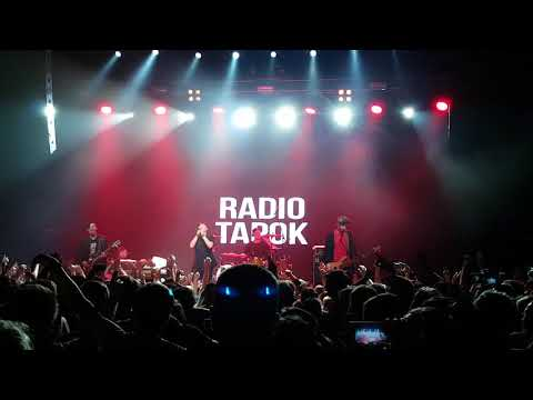 Клип RADIO TAPOK - Chop Suey (System Of A Down на русском)