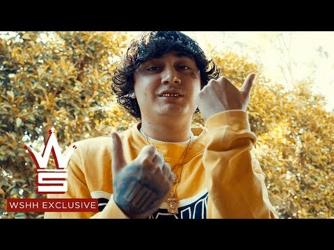 "David Lee Feat. OhGeesy ""Two"" (WSHH Exclusive - Official Music Video)"
