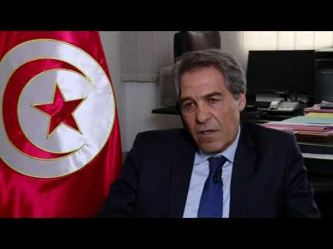 Tunisia Weary Of Returning Jihadi Extremists