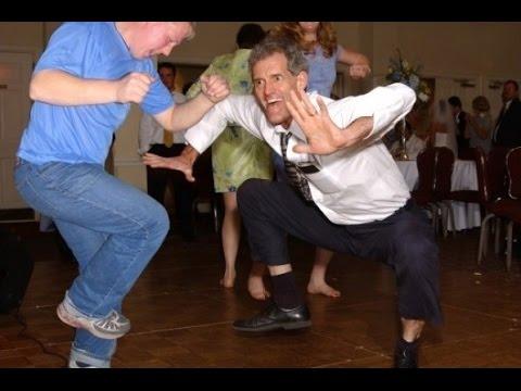 kad plešem osećam se srećnim