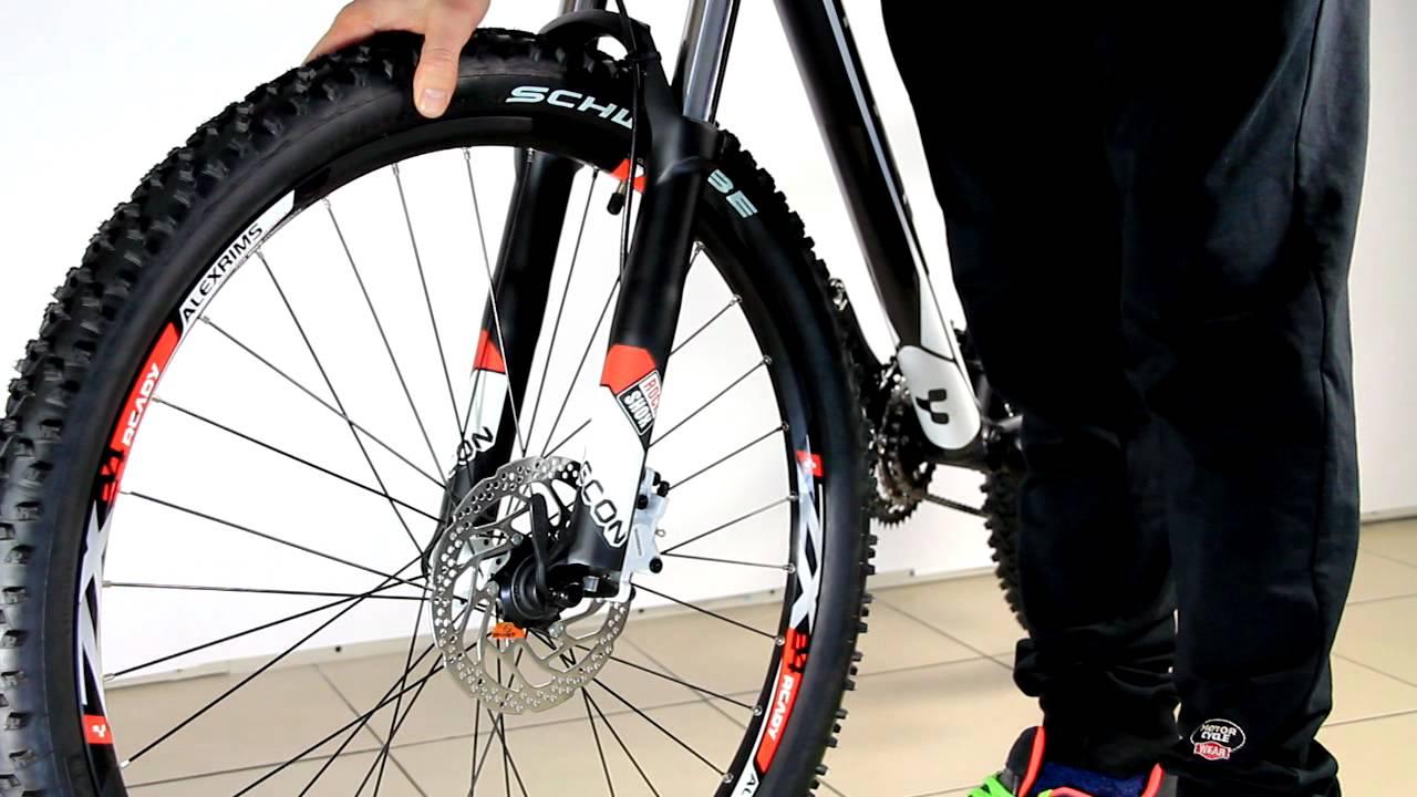 Интернет-магазин велопрестиж предлагает купить тормозные диски для велосипедов по выгодной цене в ростове-на-дону.