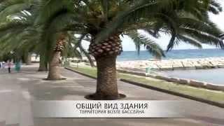 АРЕНДА КВАРТИРЫ НА КИПРЕ(, 2012-11-20T12:44:03.000Z)