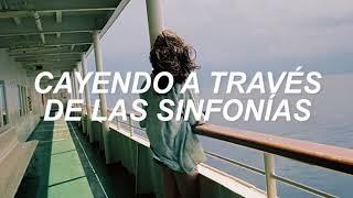 Slenderbodies - Oasis (Español)