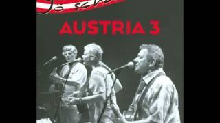 Austria 3 - Der alte Wessely