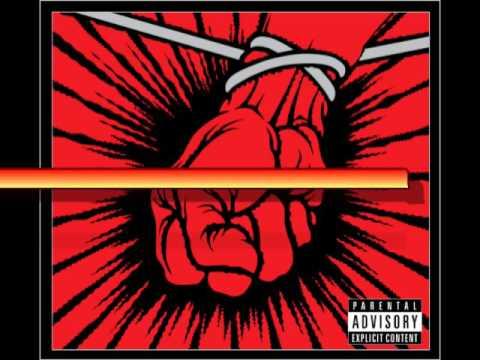Metallica discografia completa/full discography descarga (Mega)