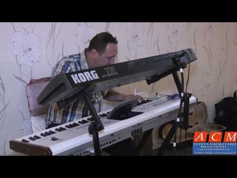 Formatia Racaneii-Instrumental super hora SHOW
