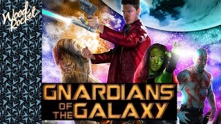 Download Video Guardians of the Galaxy Porn Parody: Gnardians of The Galaxy (Trailer) MP3 3GP MP4