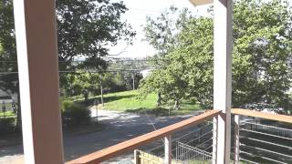 Design-build Narrow Lot Vlog #24 - Almost Home