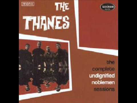 the THANES-lucy leave.wmv mp3