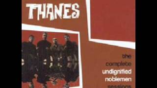 the THANES-lucy leave.wmv